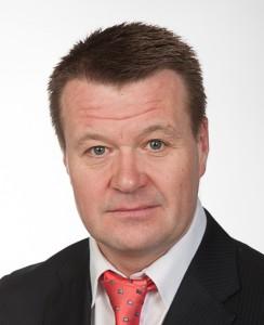 Johann Masson