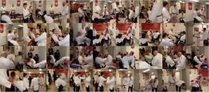 Judokennsla
