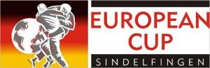 EC Sindelfingen