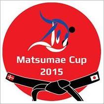 MatsumaeC