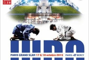 Grand Slam Paris