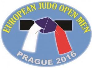 EO Prag 2016