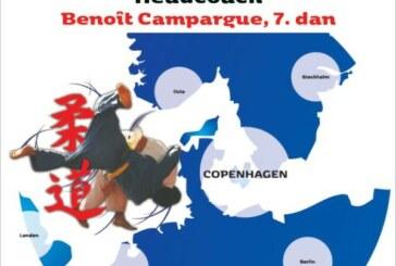Copenhagen Camp